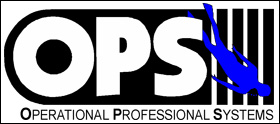OPS Military (Asia) Pte Ltd